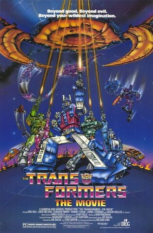 File:The Transformers The Movie Poster.jpg