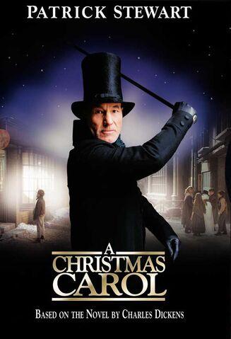 File:A Christmas Carol 1999 Poster.jpg