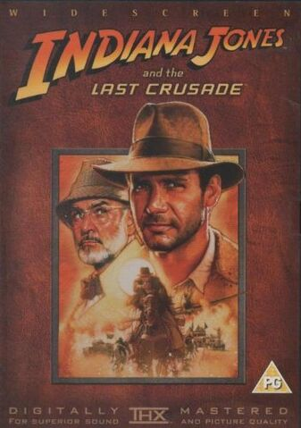 File:Indianna Jones and the Last Crusade DVD.jpg