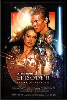 File:Attack of the clones poster.jpg