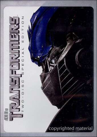 File:Transformers 2 disc special edition.jpg