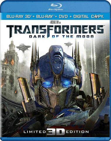 File:Transformers dark of the moon blu-ray 3D blu-ray DVD digital copy.jpg