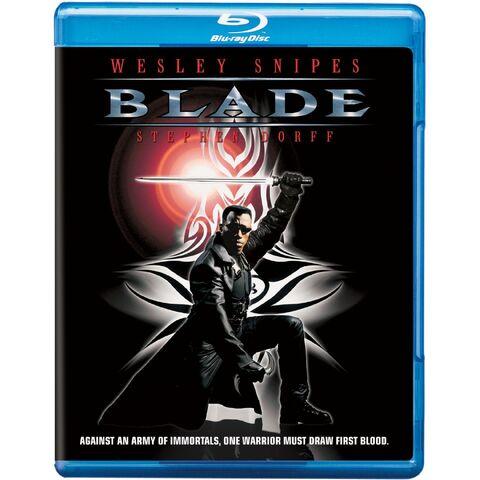 File:Blade Blu-ray.jpg