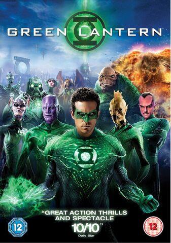 File:Green Lantern DVD.jpg