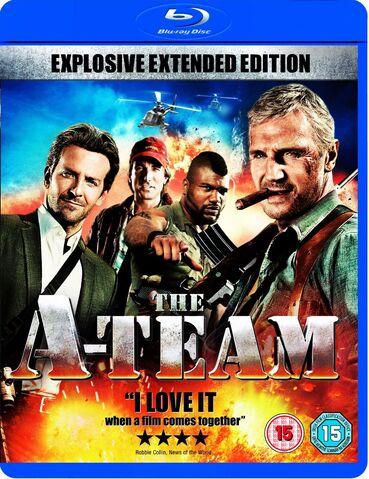 File:The A-team Blu-ray.jpg