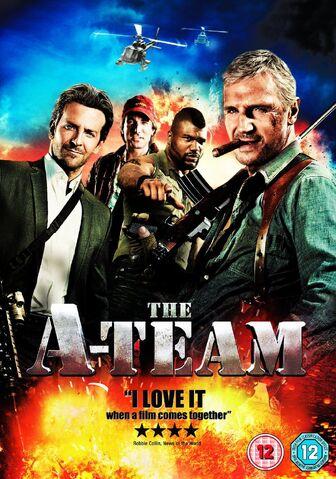 File:The A-team DVD.jpg