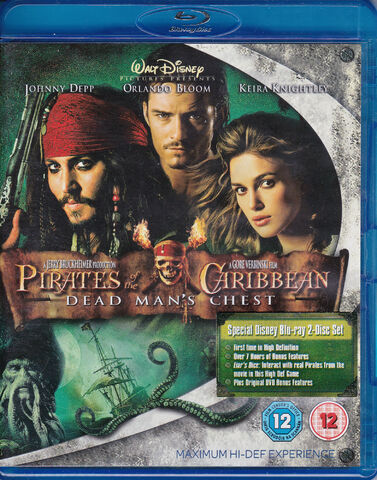 File:Pirates of the Caribbean Dead Man's Chest Blu-ray.jpg
