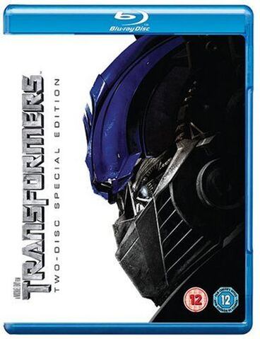 File:Transformers 2 disc special edition blu-ray.jpg
