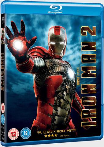 File:Iron man 2 blu-ray.jpg