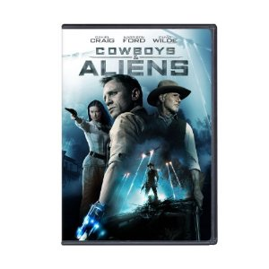 File:Cowboys and aliens DVD.jpg