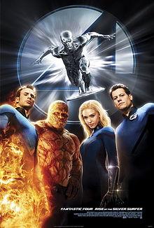 File:Fantastic 4 rise of the silver surfer poster.jpg