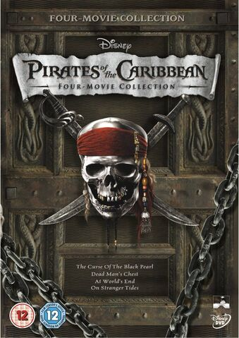 File:Pirates of the caribbean 4 movie collection DVD.jpg