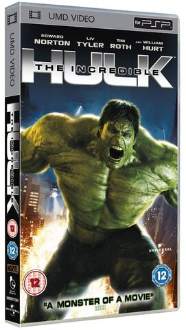 File:The Incredible Hulk UMD.jpg