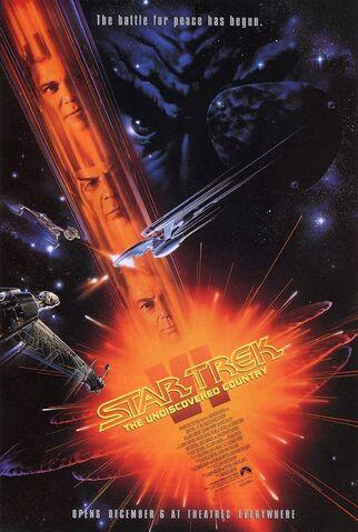 File:Star Trek VI The Undiscovered Country Poster.jpg
