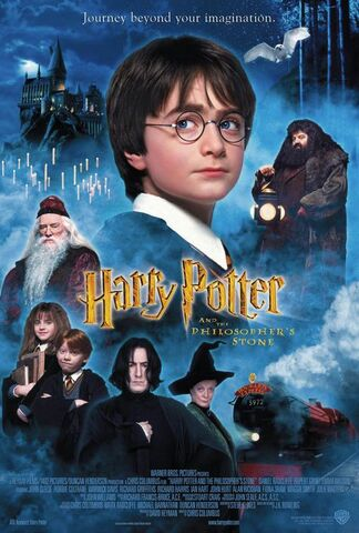 File:Harry Potter and the Philosopher's Stone poster.jpg