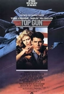 File:Top gun poster.jpg