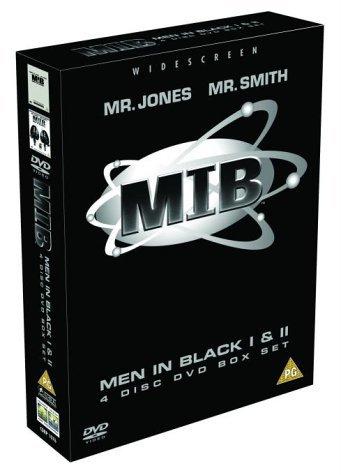 File:Men in Black I & II DVD.jpg