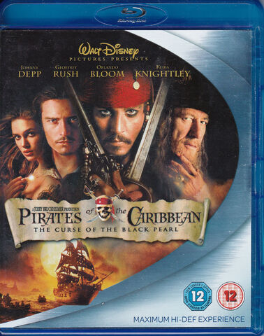 File:Pirates of the Caribbean The Curse of the Black Pearl Blu-ray.jpg