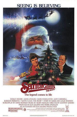 File:Santa Claus The Movie Poster.jpg