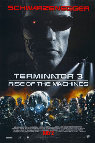 File:Terminator 3 Rise of the Machines Poster.jpg