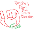Thumbnail for version as of 21:06, March 3, 2013