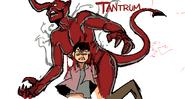 Tantrum2