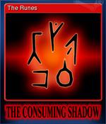 Runes-tradingcard
