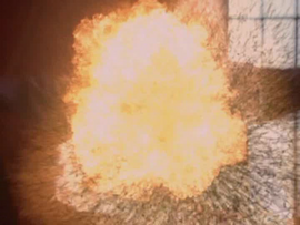 Elemental Ball and Blast Effect2