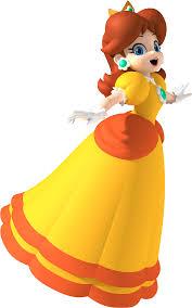 File:Ps. Daisy.jpg