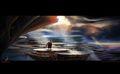 Thumbnail for version as of 21:44, September 26, 2013