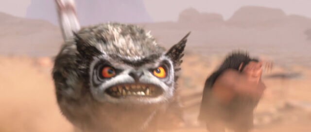 File:The-croods-disneyscreencaps com-730.jpg