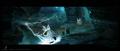 Thumbnail for version as of 21:41, September 26, 2013