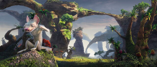 File:The-croods-disneyscreencaps com-4508.jpg