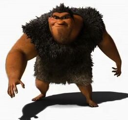 TheCroods-grug