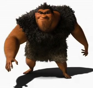 File:TheCroods-grug.jpg
