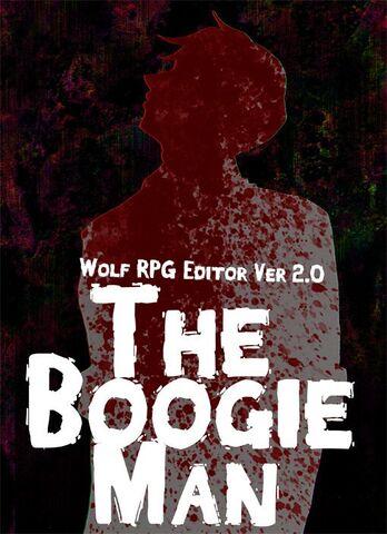 File:BoogieManLogo.jpeg