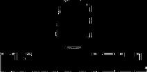 Logo-hartnell