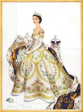 File:Coronation Dress.jpg