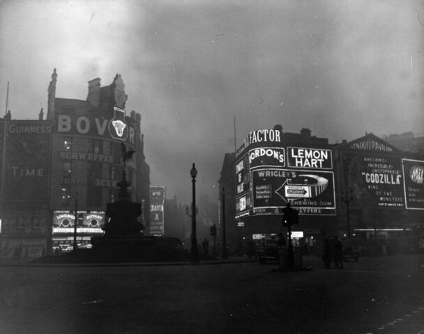 File:London-fog-1952-9.jpg