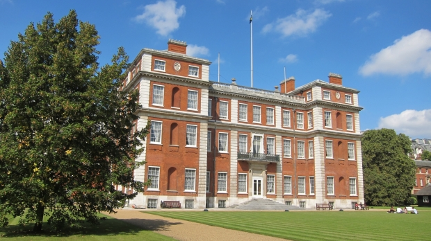 File:Marlborough House.jpg