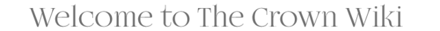 File:Welcome-header-the-crown-wiki.png