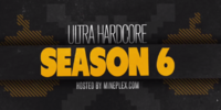 Ultra Hardcore (Season 6)