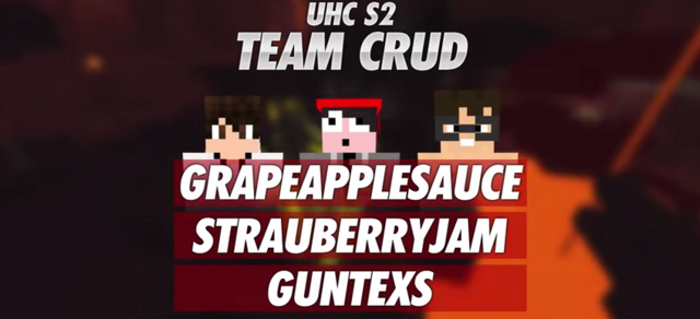 File:S2 - Team Crud.png
