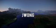 S9 - JWong