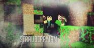 S4 - Vas and Straub