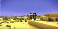 Thumbnail for version as of 21:26, September 19, 2015
