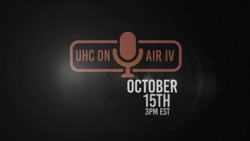 UHC On Air S4