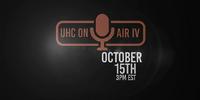 UHC On Air (Season 4)