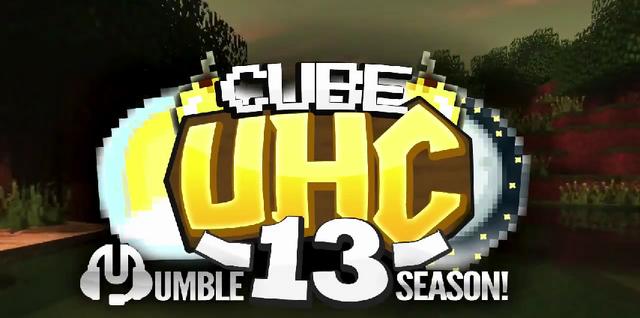 File:UHC S13 Logo.png