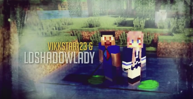 File:S4 - Vikk and Lizzie.png